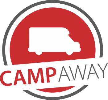 CampAway by typo